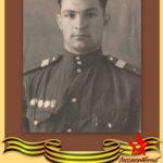 Творческо-образовательный проект «75 лет победы в Великой Отечественной войны»