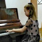 Методическо-творческое мероприятие к юбилею Р.Шумана и Ф.Шопена