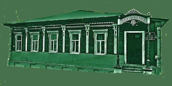 Орловская детская хоровая школа